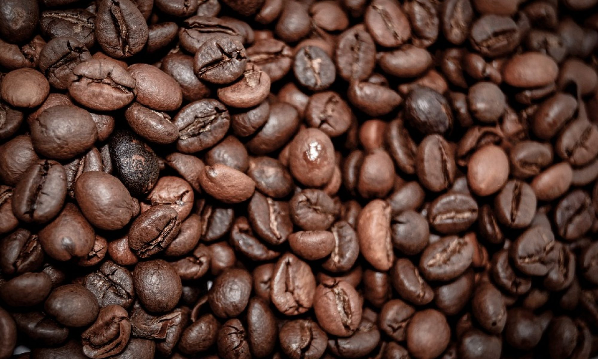 Kaffeemaschinen Tester